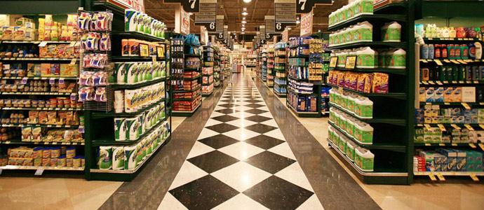 行业观察:我国零售行业现状与展望