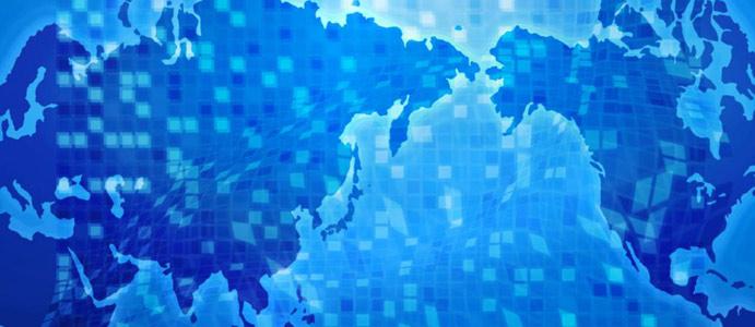 2016年大公主权信用级别迁移率研究报告