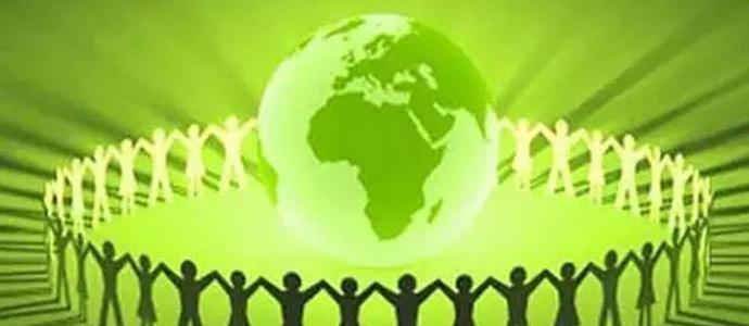大公发布《大公绿色债券认证评估方法》