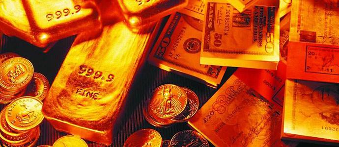 我国融资租赁企业直接债务融资渠道研究