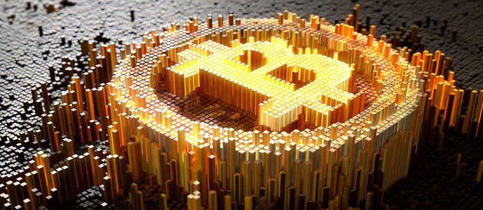 大公关于防范代币发行融资风险的评论
