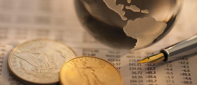 购房尾款资产支持证券专题研究