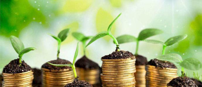 维护资本市场健康发展 大公评级责无旁贷