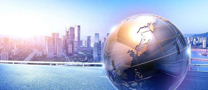 大公权威发布:2018年全球主权信用风险展望